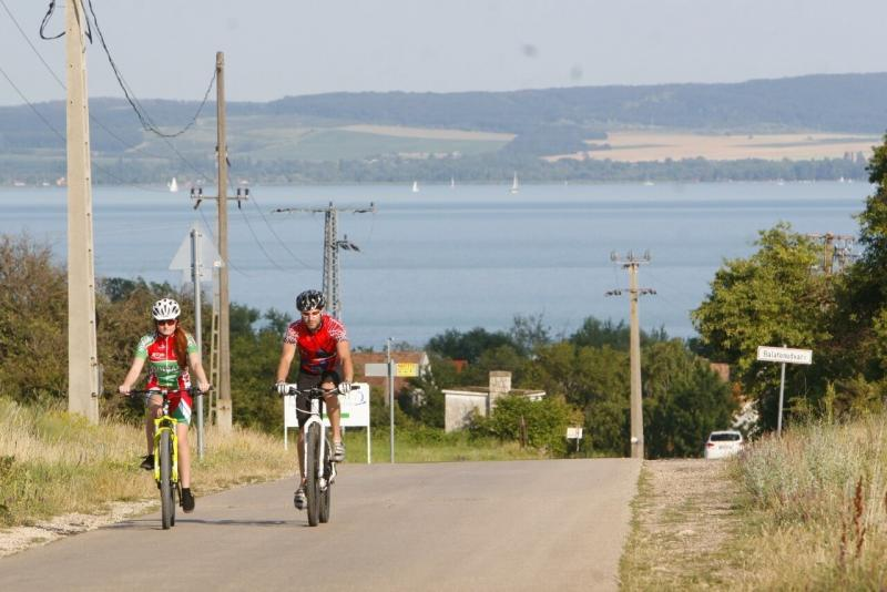 Bp_Balaton_Bike.jpg